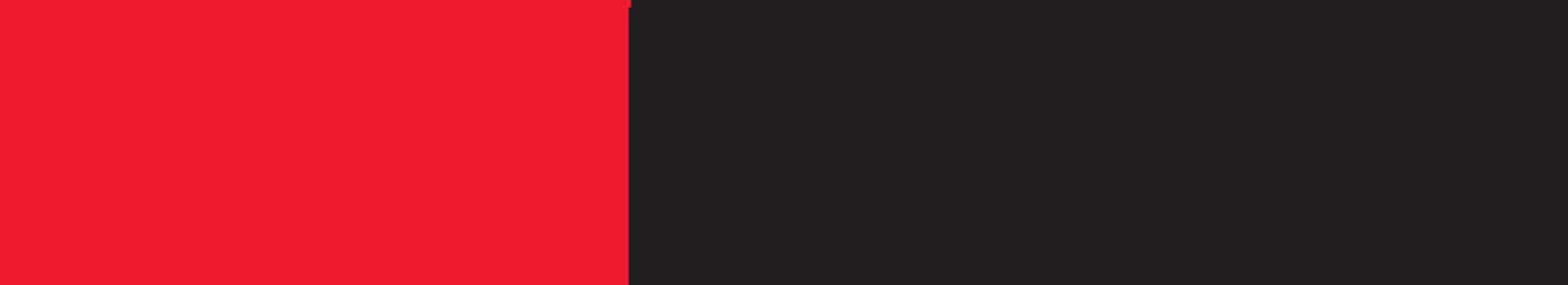 Znalezione obrazy dla zapytania 3M ESPE logo