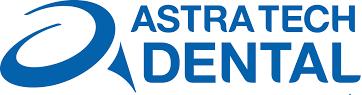 AstraTech Dental
