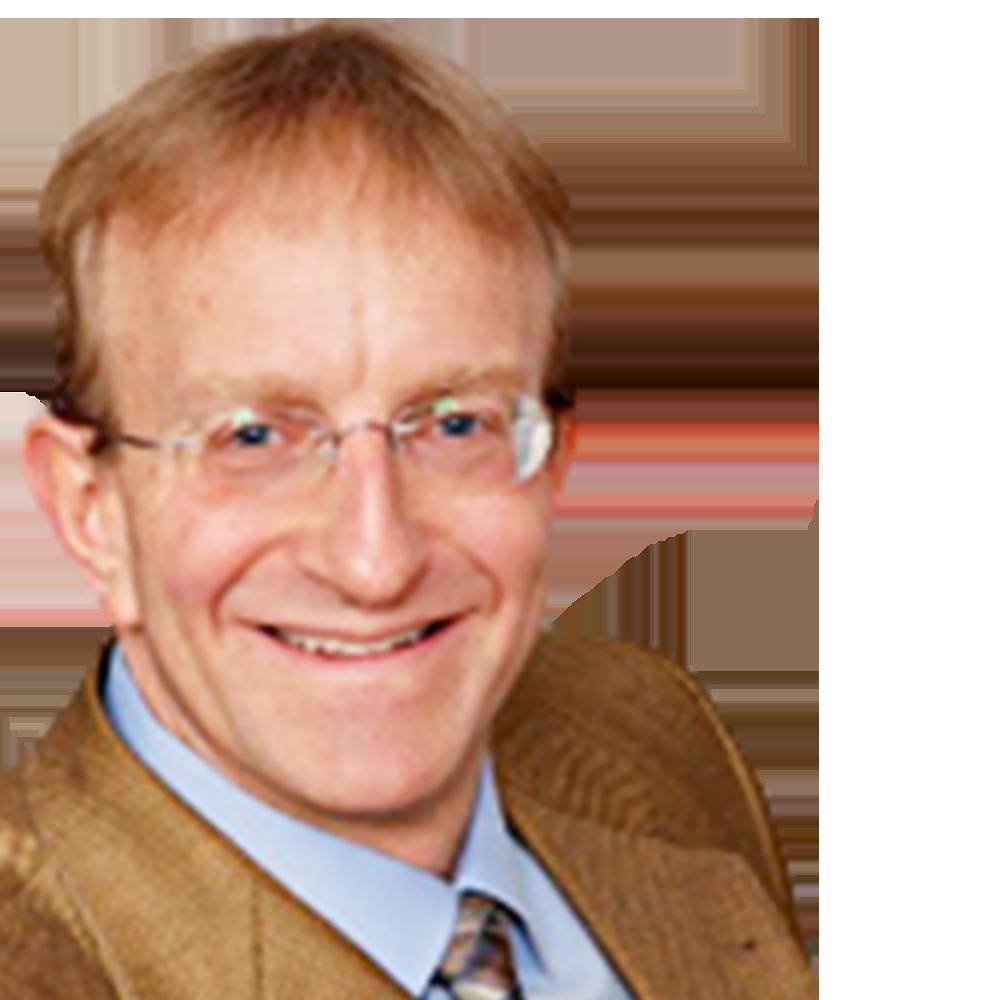 Dr. David Peck D.M.D.