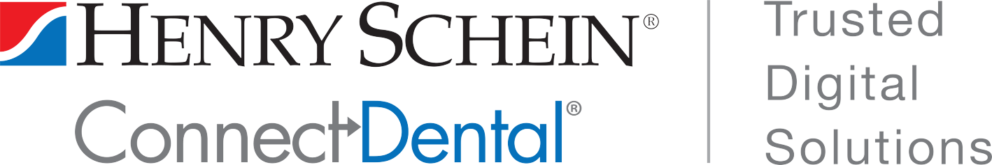 Connect Dental Germany