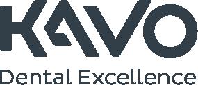 KaVo Dental Excellence