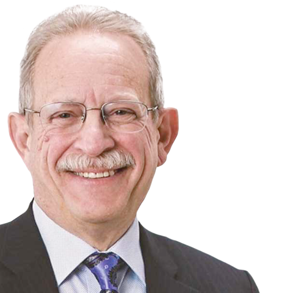 Dr. Scott Ganz DMD