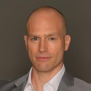 Prof. Dr. Dr. Florian Stelzle