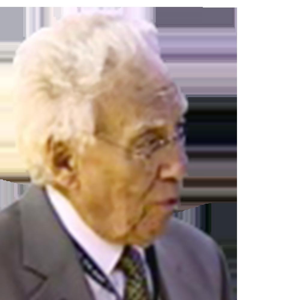 Dr. Fred Margolis D.D.S., B.S.