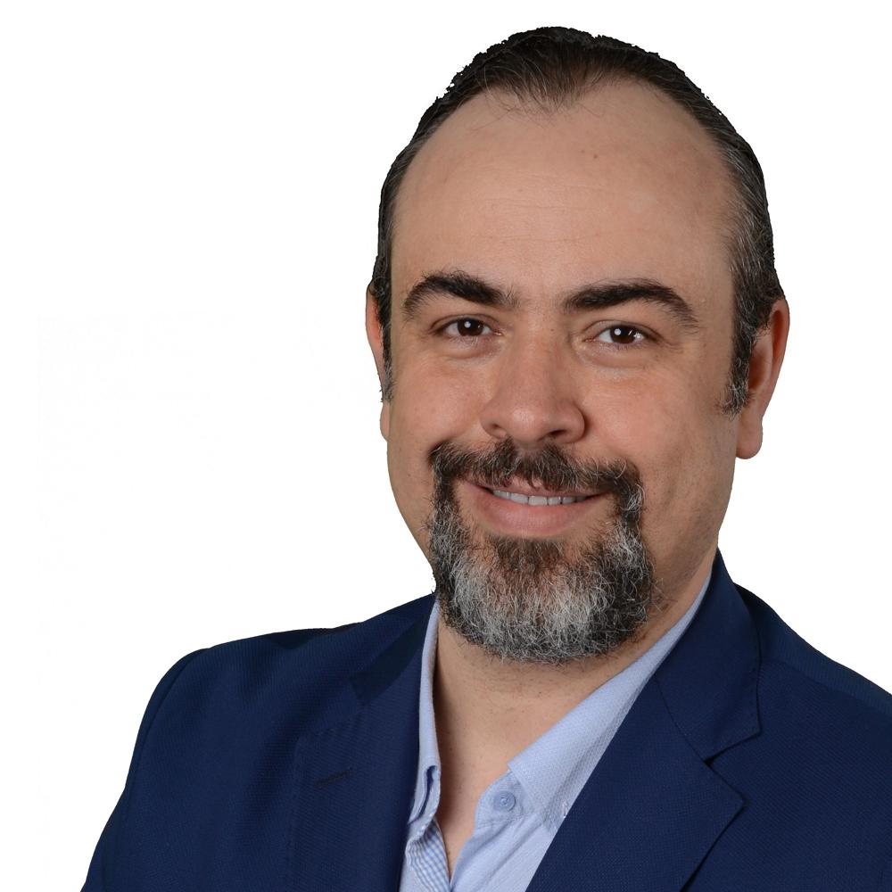 Dr. Serhat Köken