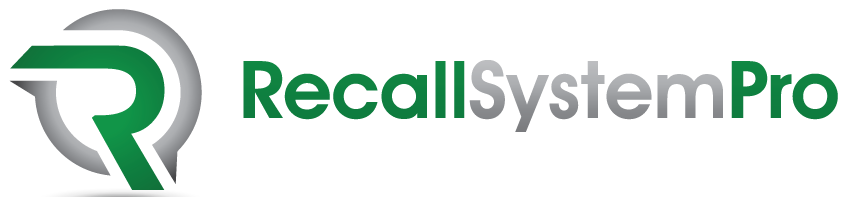 RecallSystemPro
