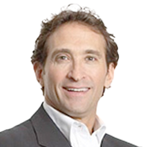 Jonathan B. Levine DMD, PC