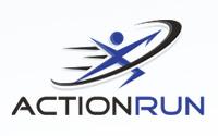 ActionRun