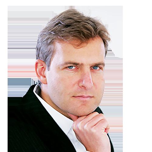 Dr. med. dent. Jens Voss