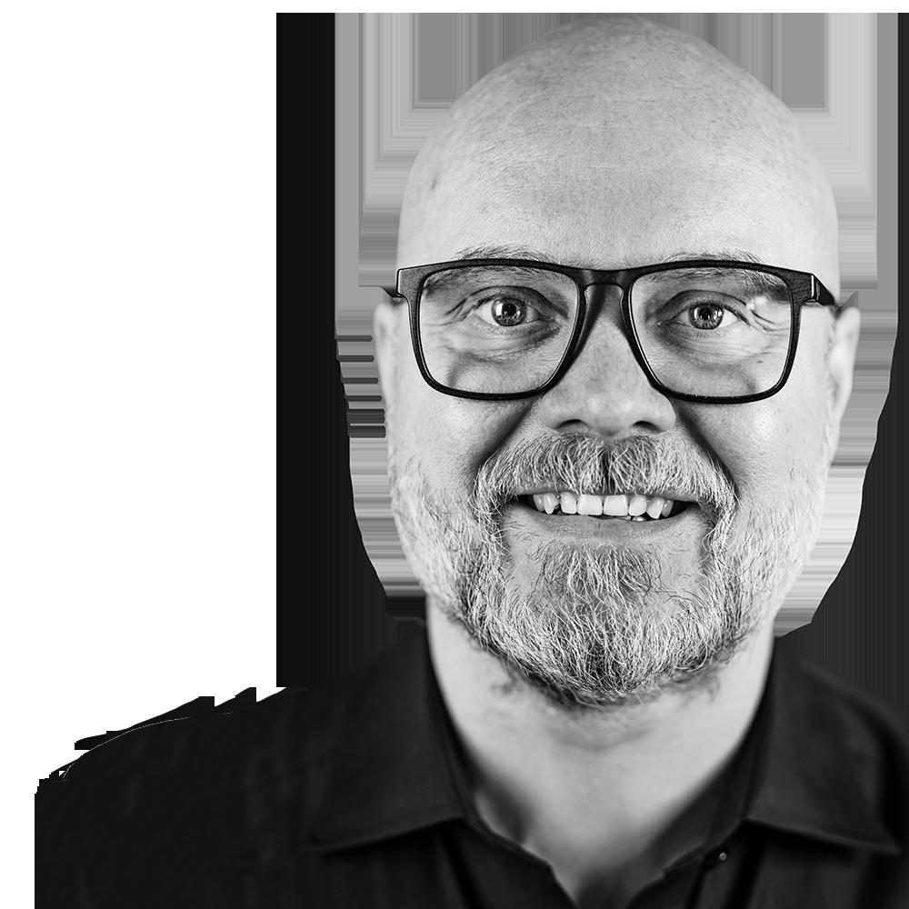 MDT Carsten Fischer