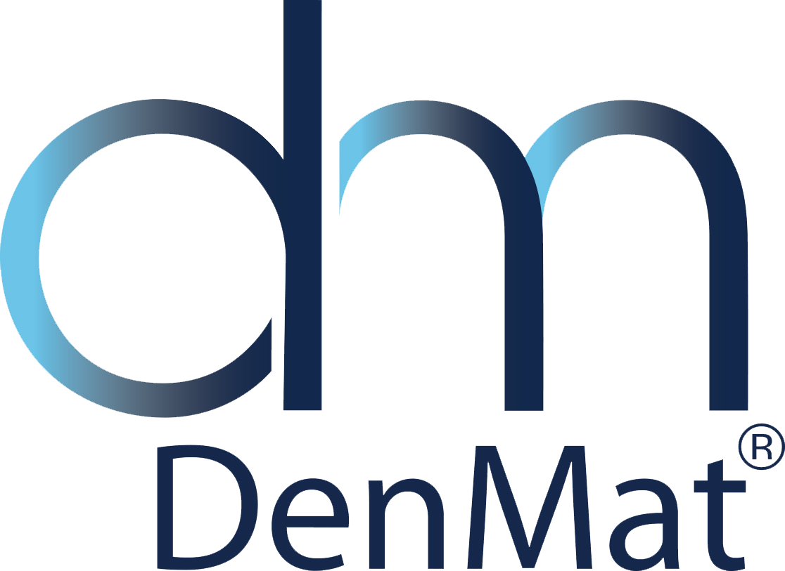 dm DenMat