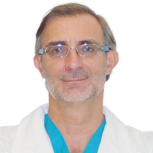 Prof. Mauro Labanca