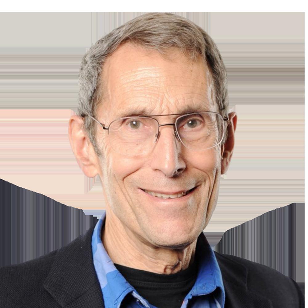 Dr. Paul Levi, Jr. Associate Clinical Professor