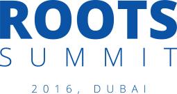Roots Summit Dubai 2016