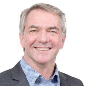 Prof. Elmar Reich