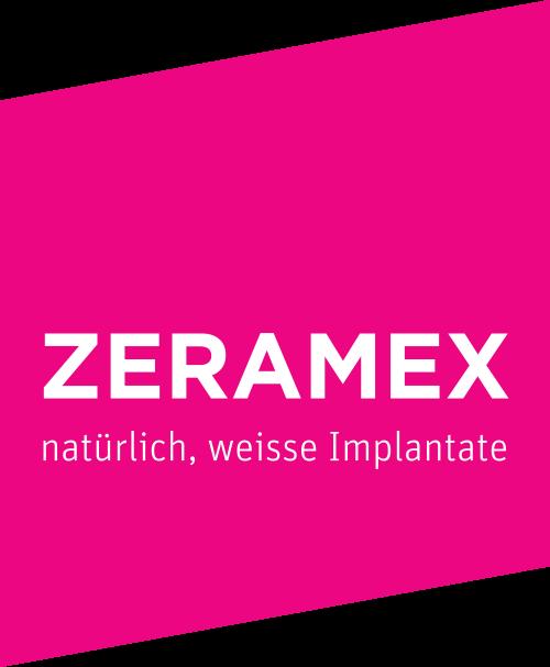 ZERAMEX