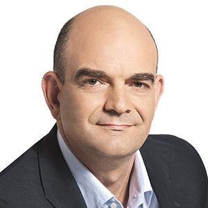 Prof. Paulo Melo
