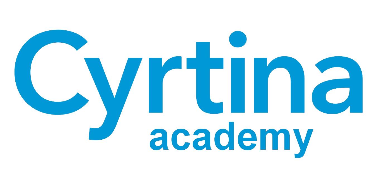Cyrtina