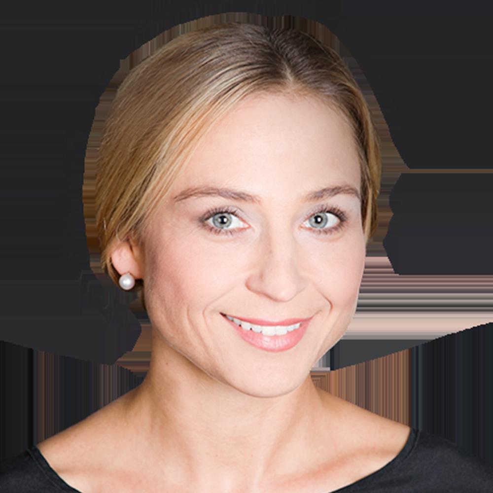 Adina Mauder
