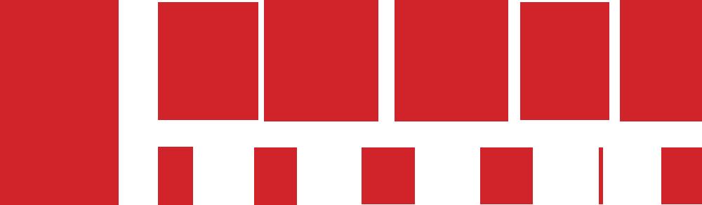 Roots Summit Berlin 2018