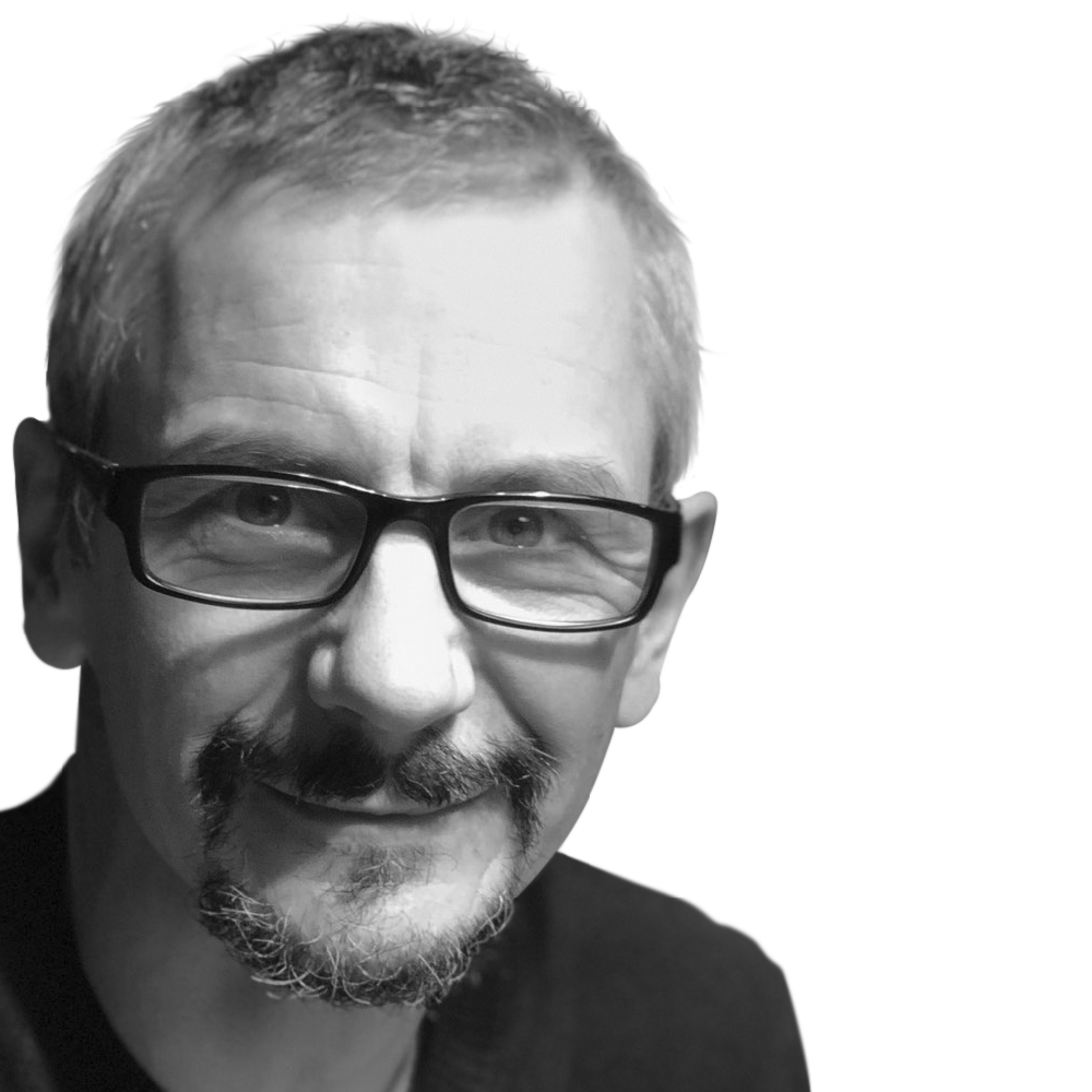 Prof. Tim Newton