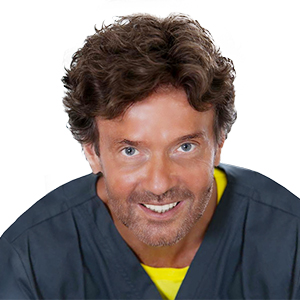 Dr. Bernd Giesenhagen