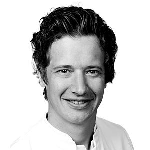 Dr. Dr. Eik Schiegnitz