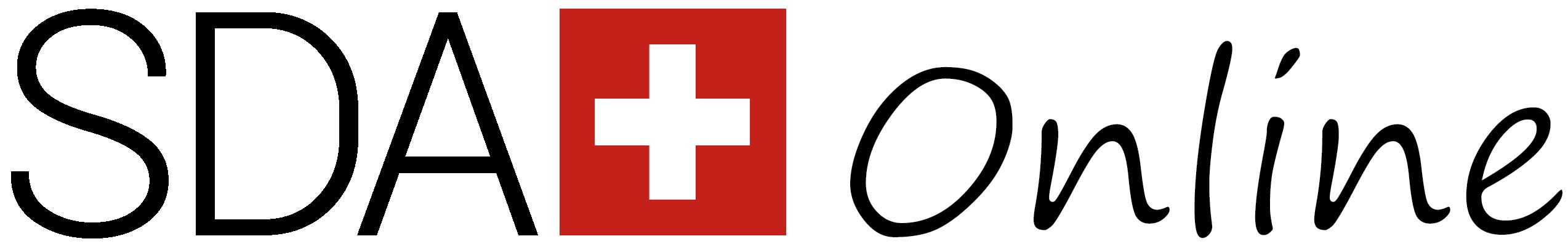 Swiss Dental Online Academy