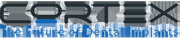 Cortex Dental Implants Industries Ltd.