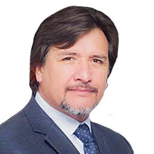 Orlando Alvarez