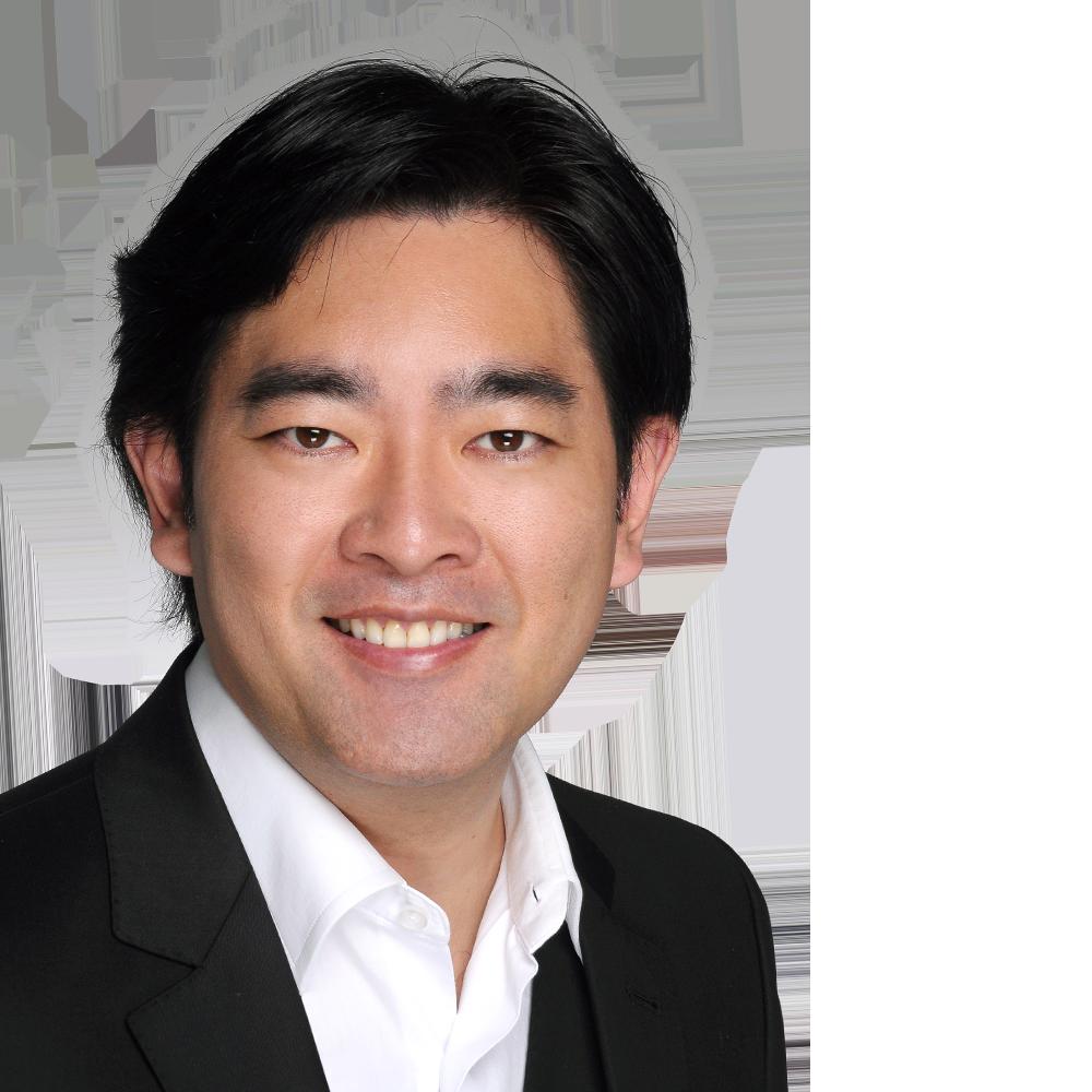 Mr. Sidney Kina PhD