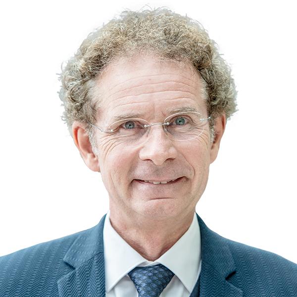 Prof. Dr. Dr. Knut A. Grötz