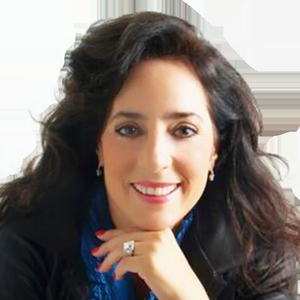 Debra Zafiropoulos E.F.D.A, RDH