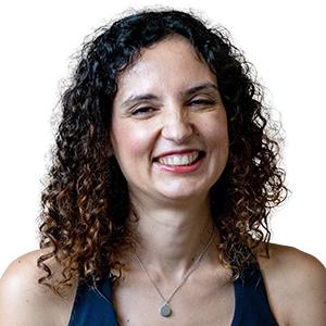 Dr. Teresa Creo