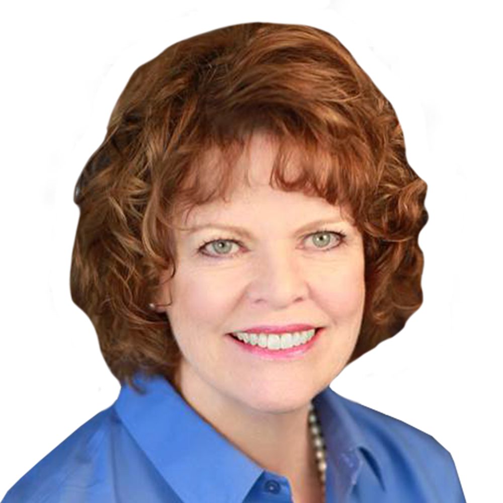 Trisha E. O'Hehir MS, RDH