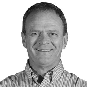 Dr. Paul van Zyl Prosthodontist