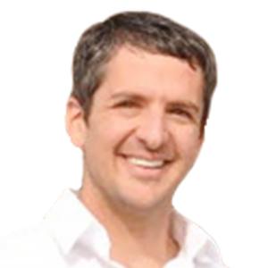 Dr. Ryan Lewis DMD, MSD