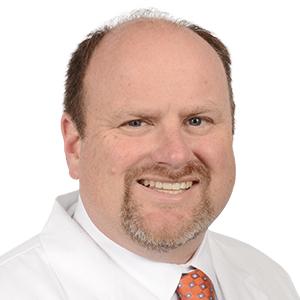 Dr. William Martin DMD, MS, FACP