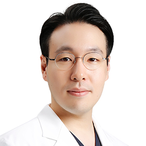 Dr. Hyun-Jun Jung