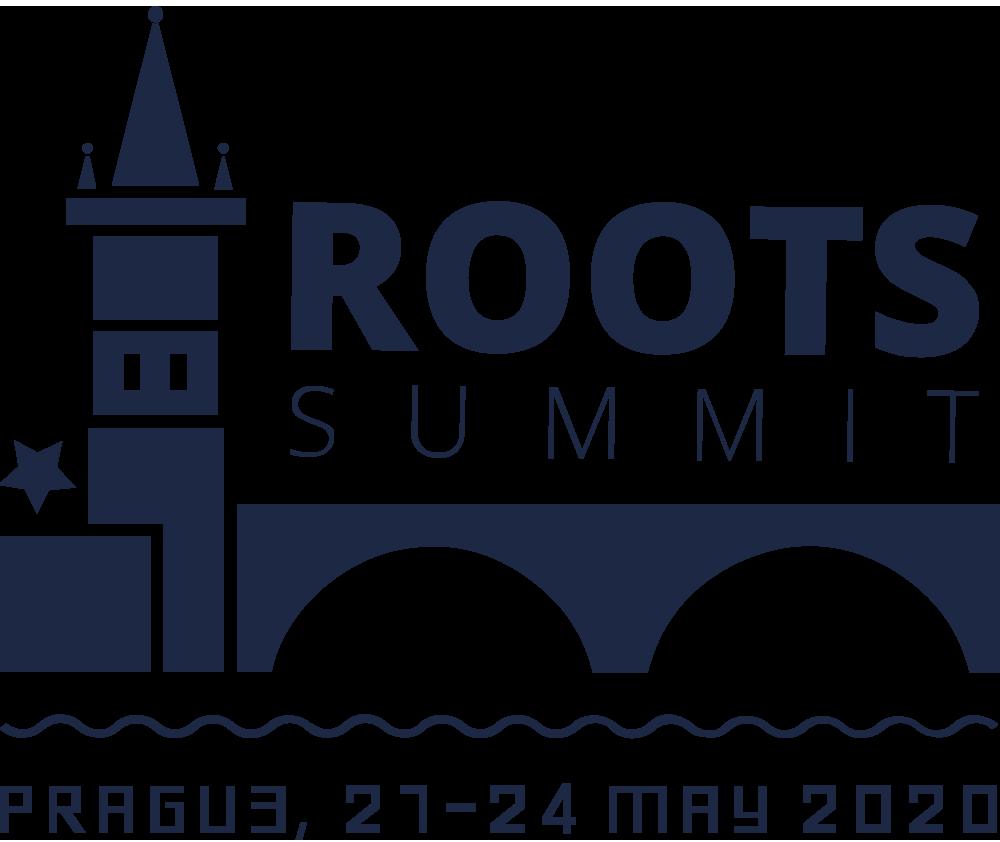Roots Summit Prague 2020