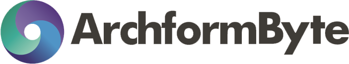 ArchformByte Ltd