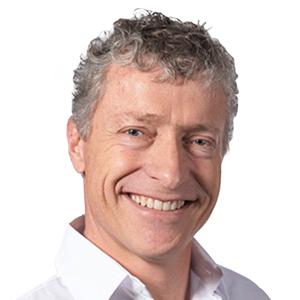 Dr. med. dent. Beat Wallkamm Fachzahnarzt für Parodontologie SSO, WBA Implantologie SSO