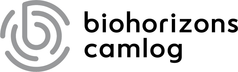 Biohorizons-Camlog