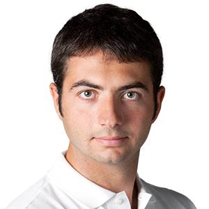 Dottor Ferruccio Torsello