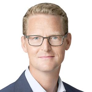Dr. Jochen Tunkel
