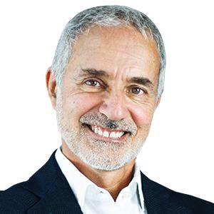 Prof. Sergio Piano