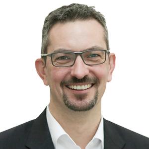 Herr Stefan Baier