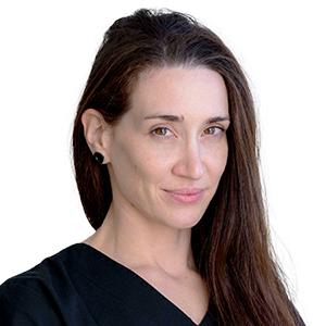 Mrs. Alexandra Papanikolaou DDS