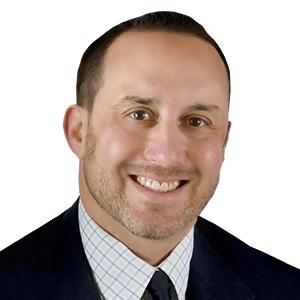 Dr. Barry P. Levin D.M.D.