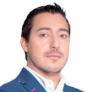 Prof. Carlos Parra Rogel